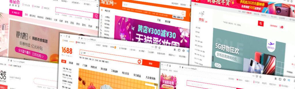 Imagen Central TaobaoHaul