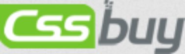 LogoCssbuy